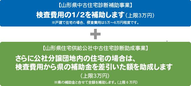 img_c2016-7-5